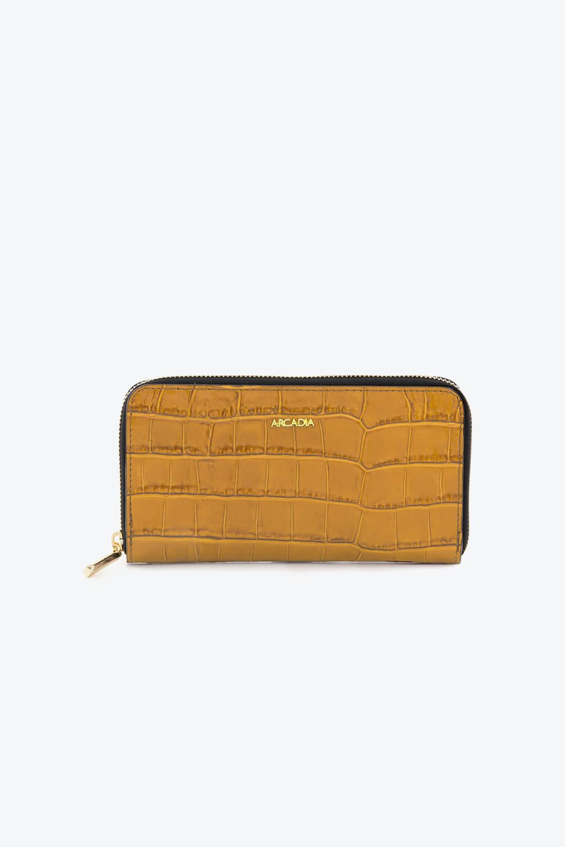 ol80000114 multi pockets wallet 1