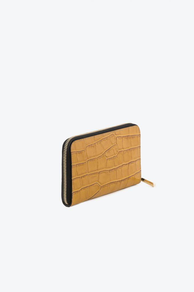ol80000114 multi pockets wallet 2