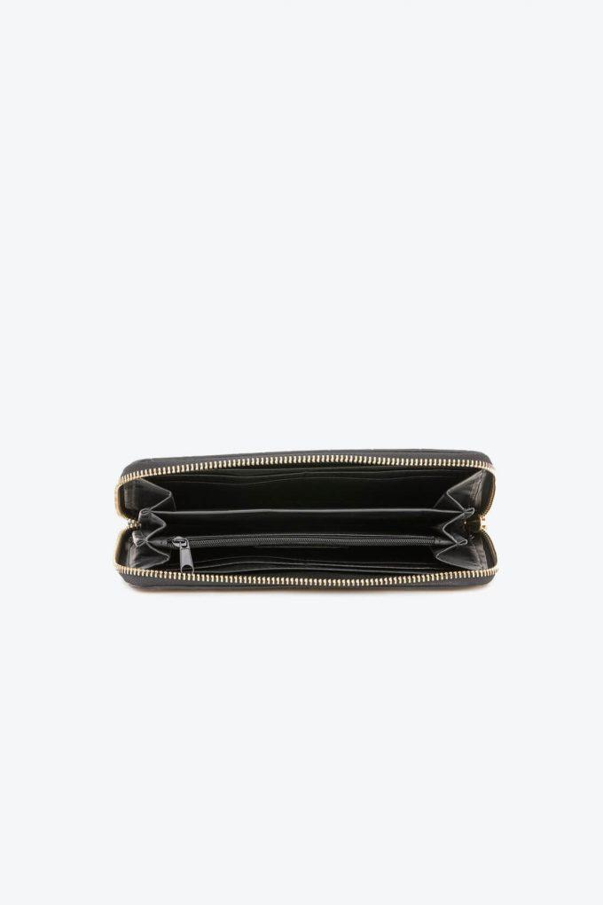 ol80000114 multi pockets wallet 3