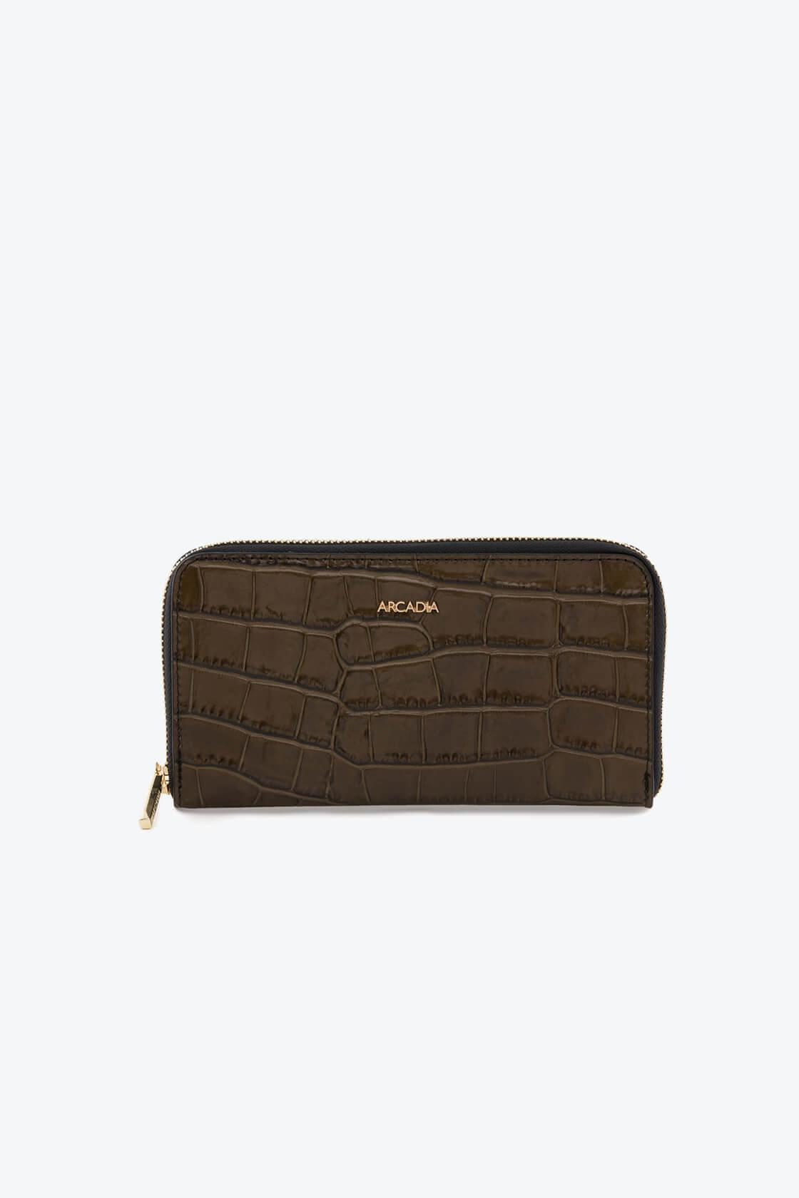 ol80000115 multi pockets wallet 1