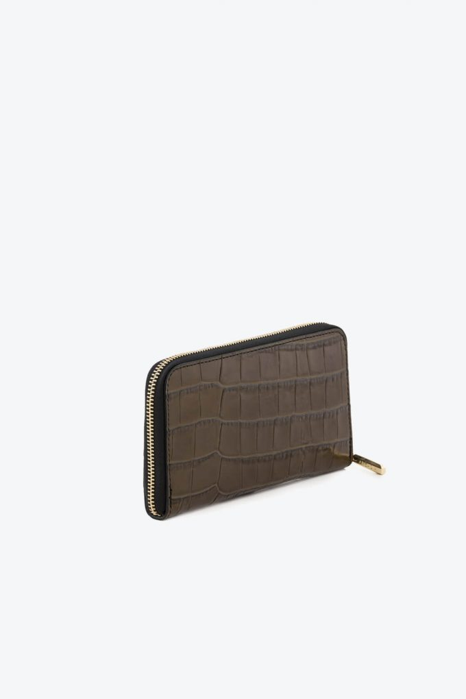 ol80000115 multi pockets wallet 2
