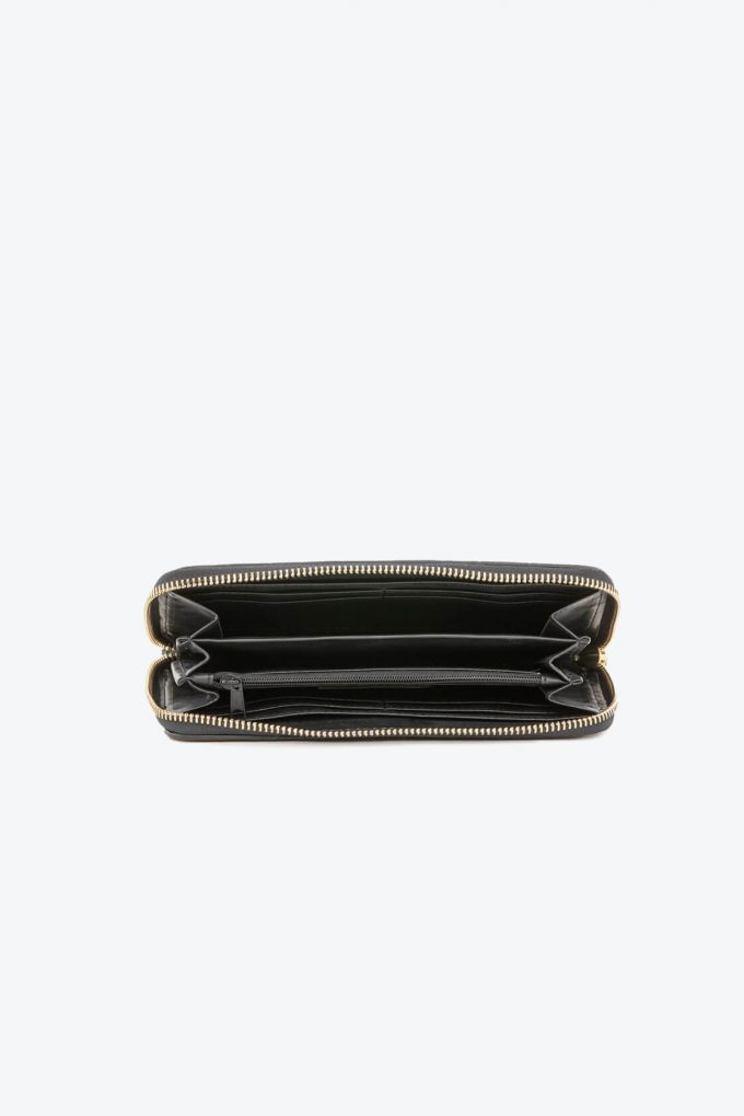 ol80000115 multi pockets wallet 3
