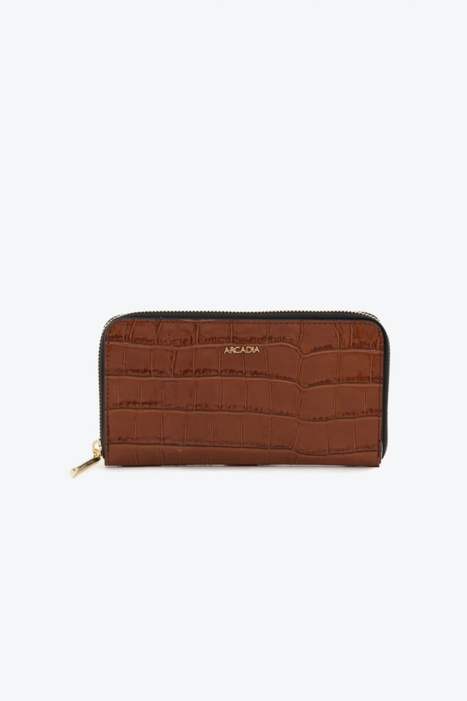ol80000116 multi pockets wallet 1b