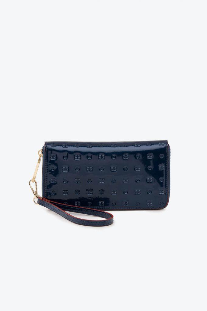 ol80000117 wristlet multi pockets wallet 1b