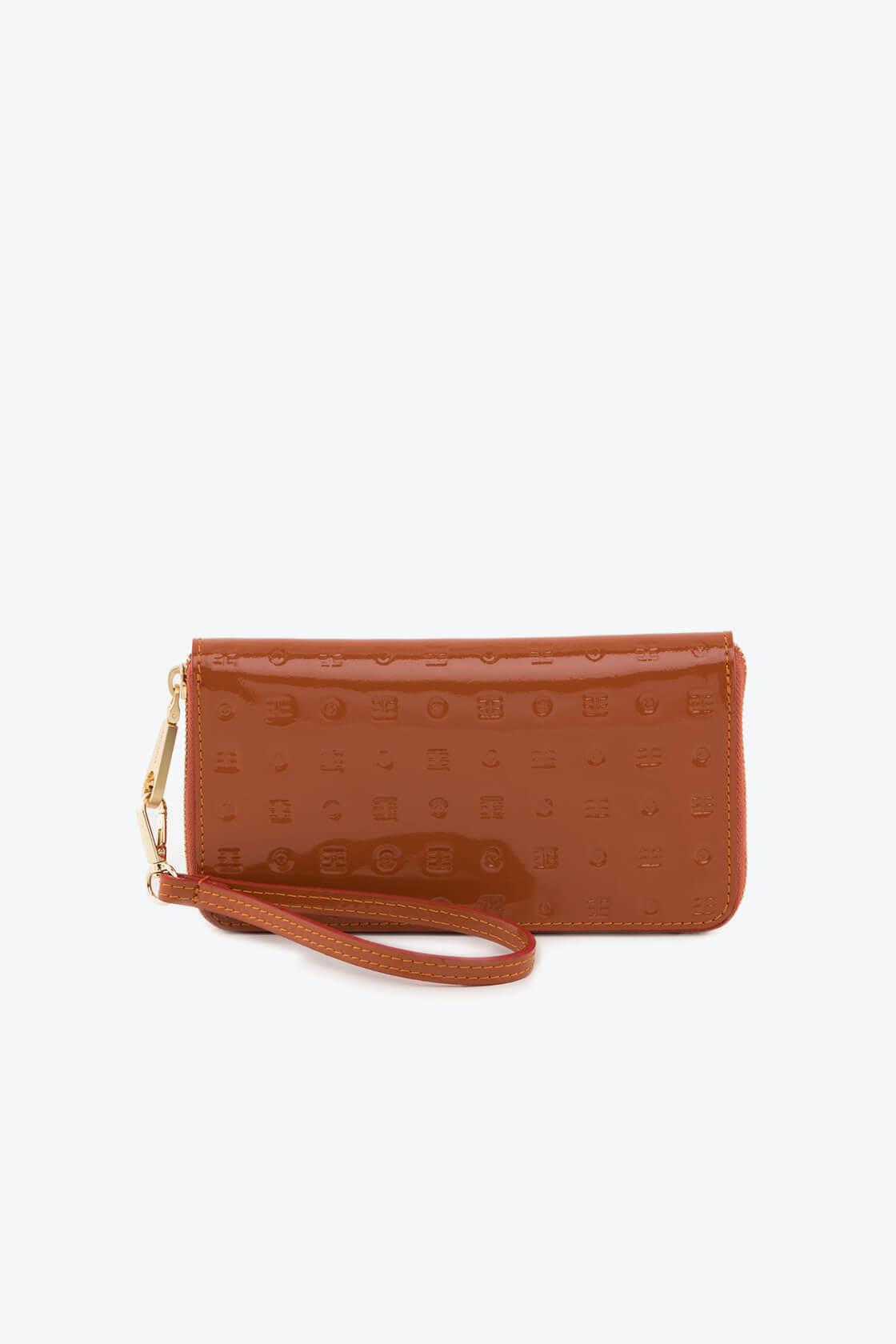 ol80000118 wristlet multi pockets wallet 1