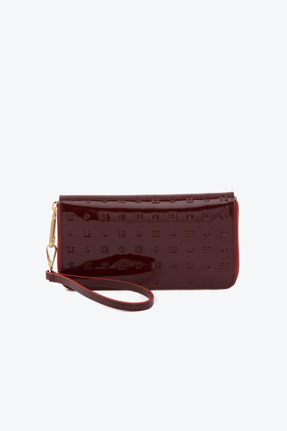 ol80000119 wristlet multi pockets wallet 1