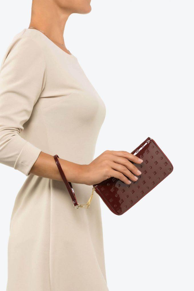 ol80000119 wristlet multi pockets wallet 4