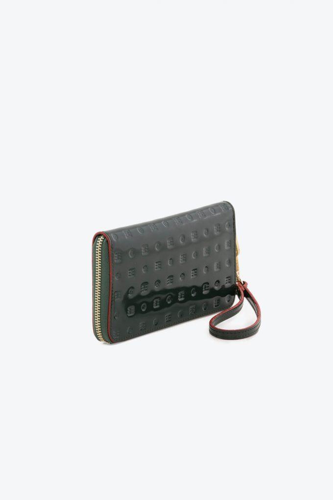 ol80000120 wristlet multi pockets wallet 2