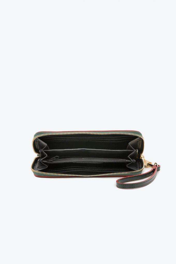 ol80000120 wristlet multi pockets wallet 3