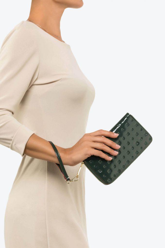 ol80000120 wristlet multi pockets wallet 4
