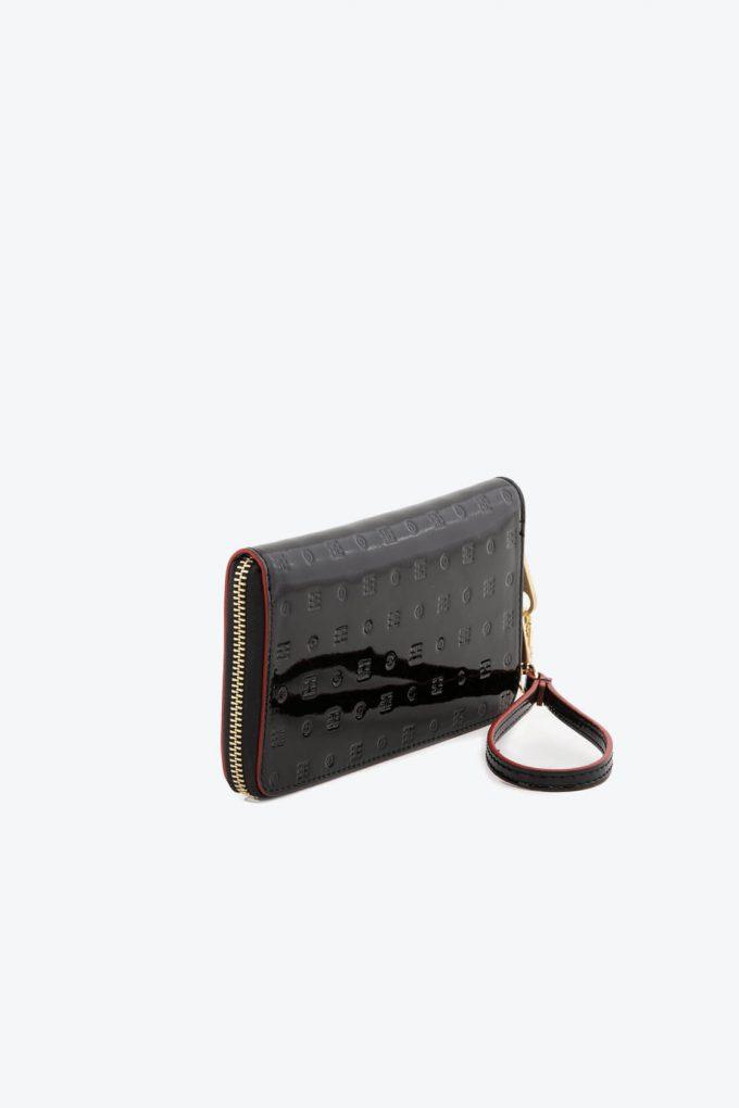 ol80000122 wristlet multi pockets wallet 2