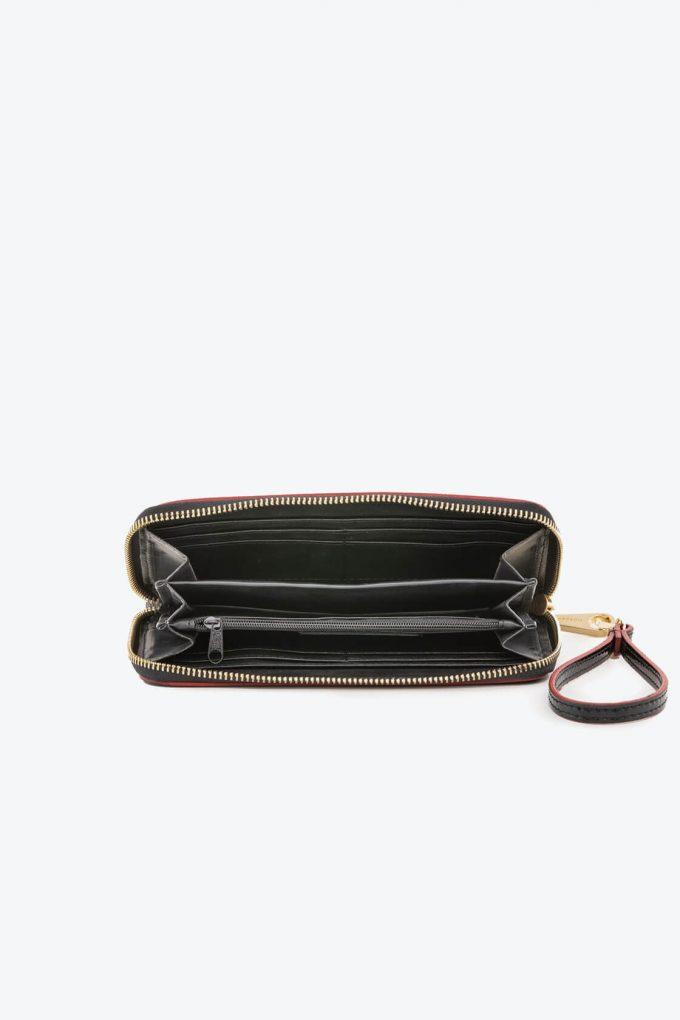 ol80000122 wristlet multi pockets wallet 3
