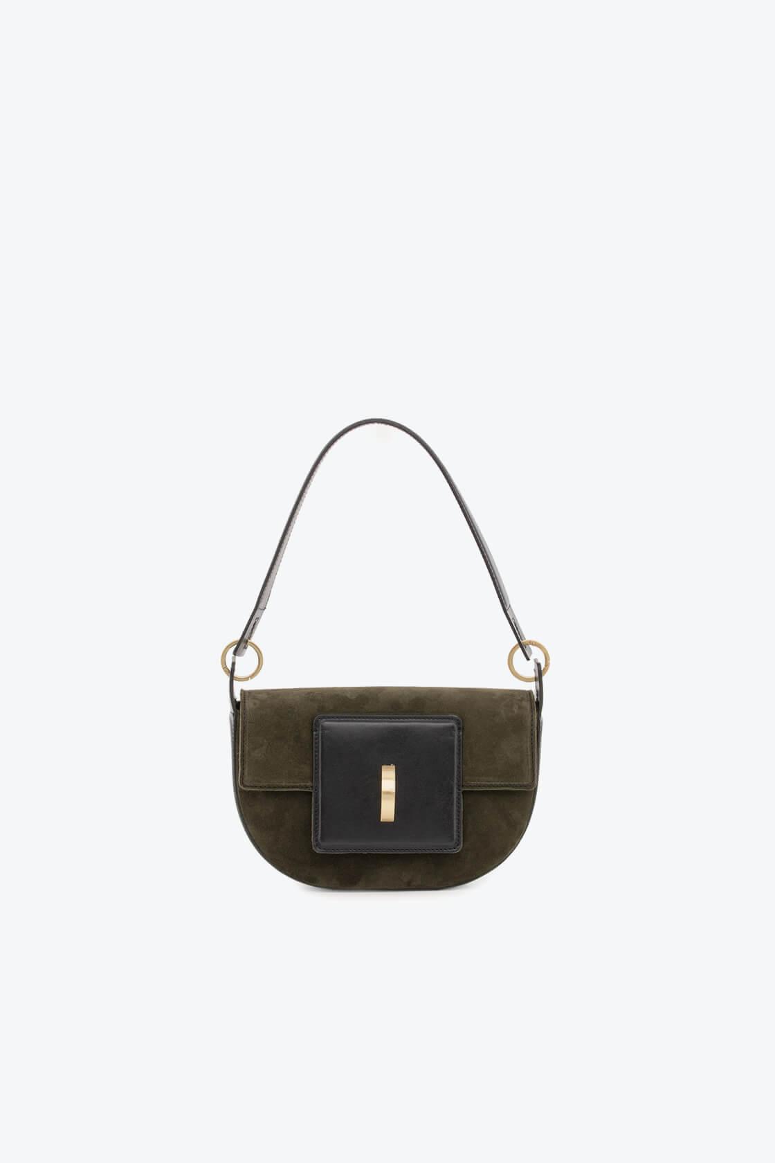 ol80000124 luna small crossbody bag 1