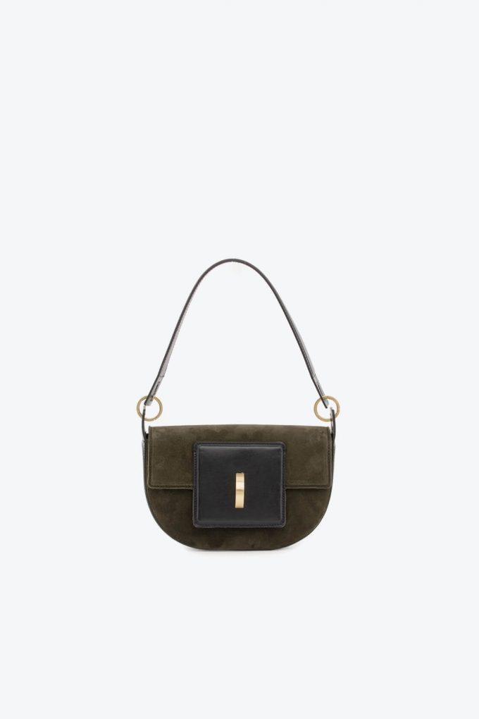 ol80000124 luna small crossbody bag 1b