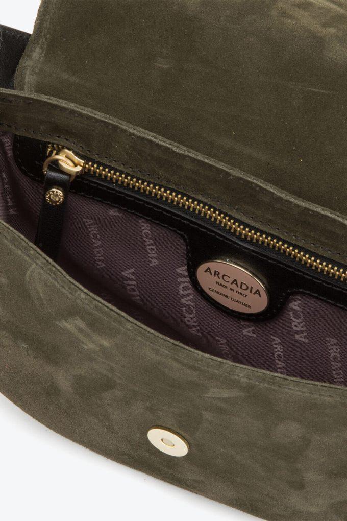 ol80000124 luna small crossbody bag 3