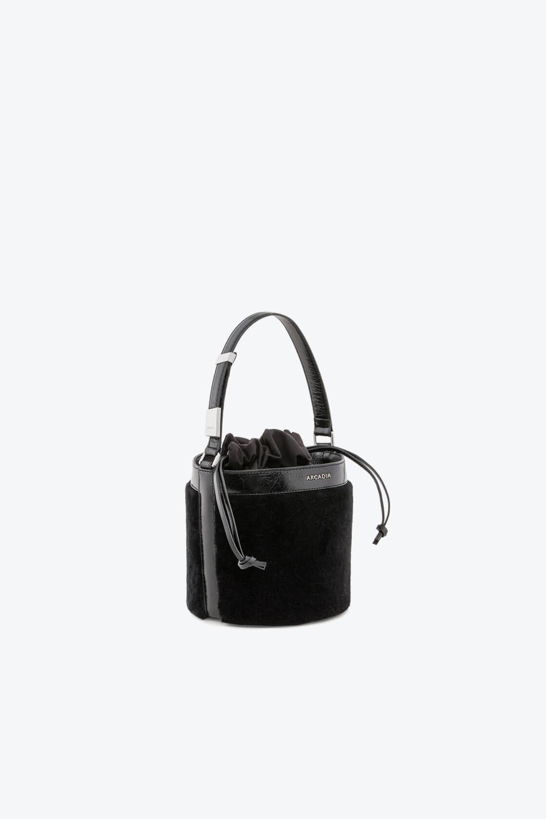 ol80000125 medea small bucket bag 1