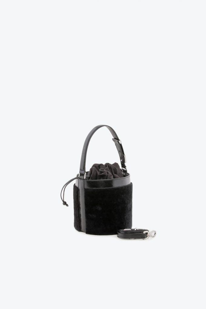 ol80000125 medea small bucket bag 2