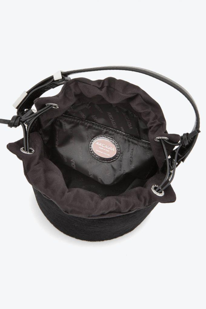 ol80000125 medea small bucket bag 3