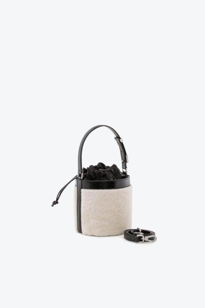 ol80000126 medea small bucket bag 2