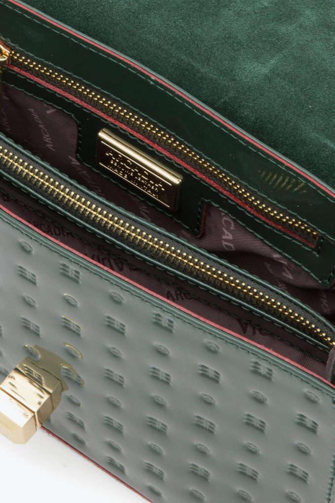 ol80000127 laila lock medium cross body bag 3