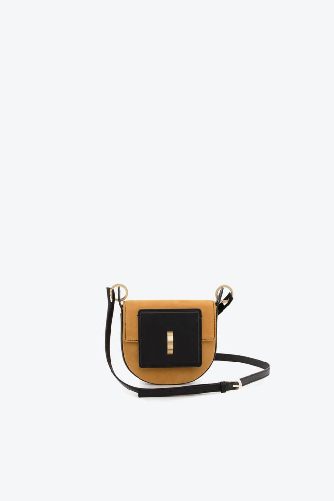 ol80000130 luna small crossbody bag 1b