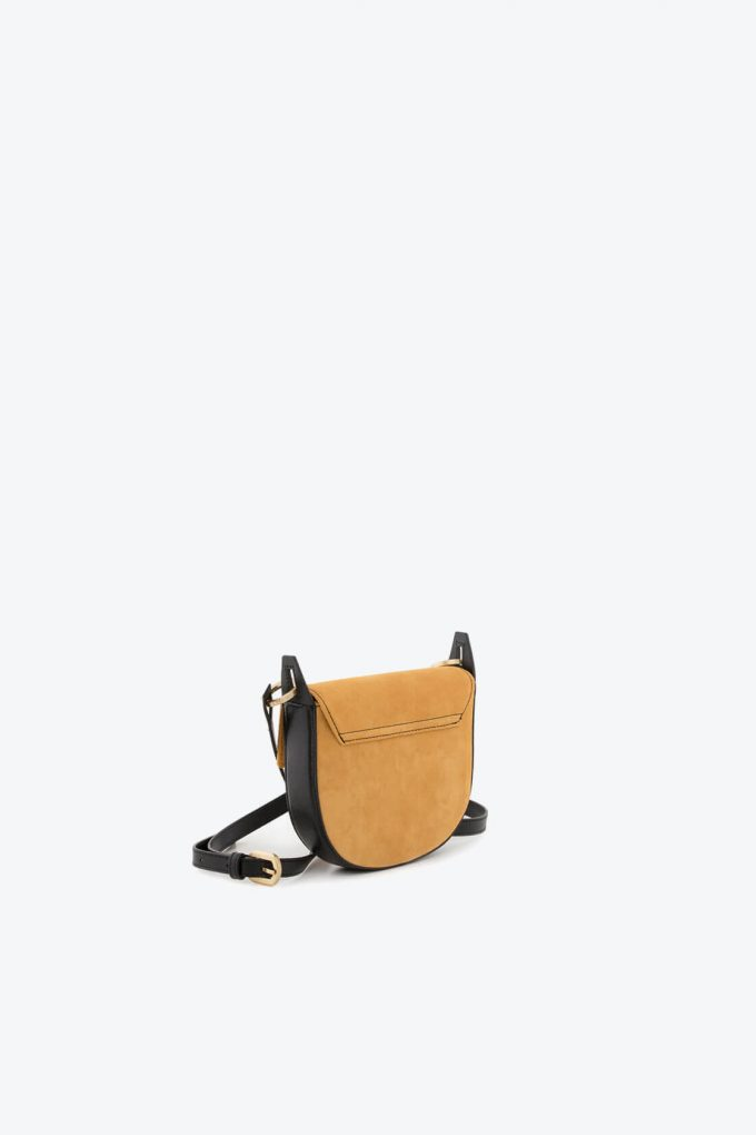 ol80000130 luna small crossbody bag 2