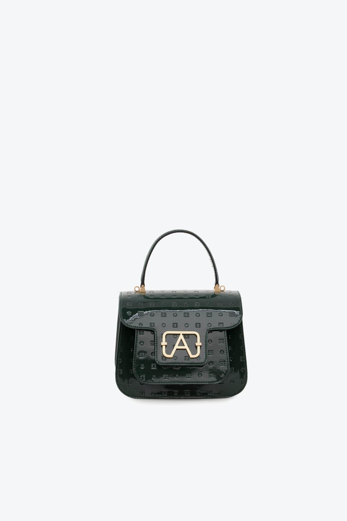 ol80000136 boxy small crossbody bag 1