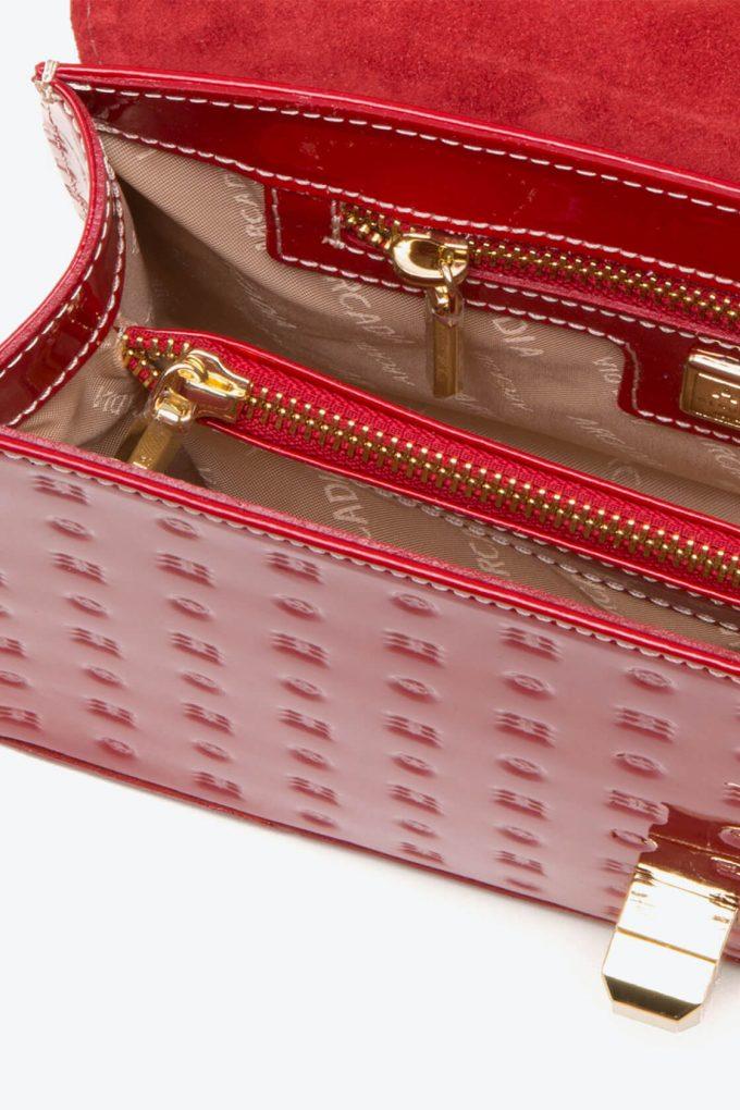 ol80000140 laila lock medium cross body bag 3