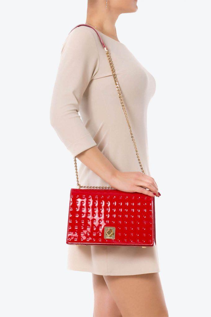 ol80000140 laila lock medium cross body bag 4