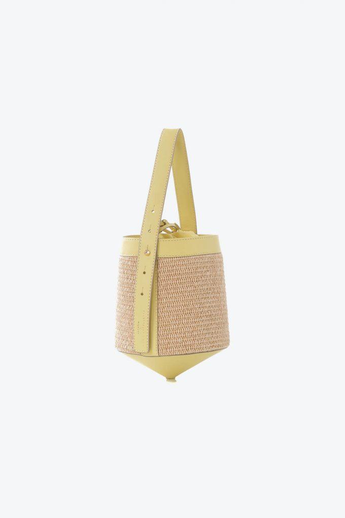 ol80000142 diamond trottola small bucket bags 3