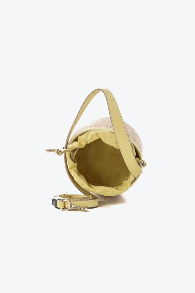 ol80000142 diamond trottola small bucket bags 5