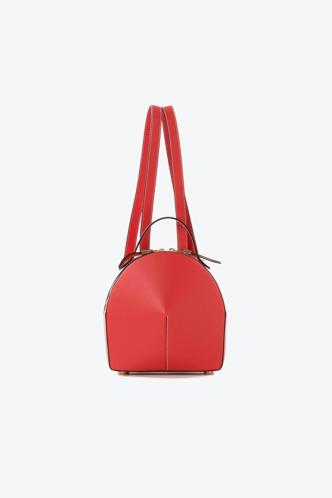 ol80000144 diamond medium backpacks 1