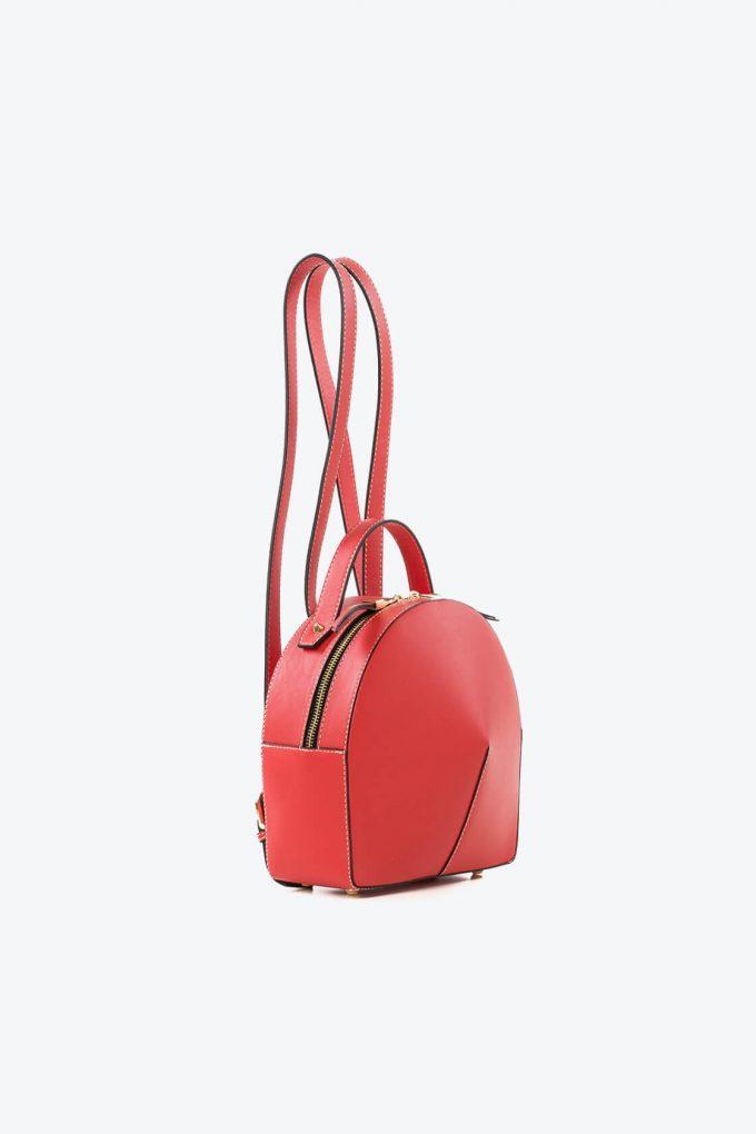 ol80000144 diamond medium backpacks 2