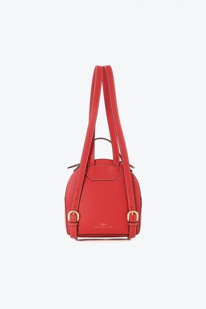 ol80000144 diamond medium backpacks 3