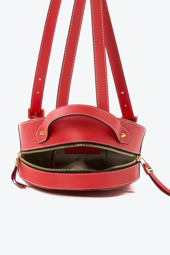 ol80000144 diamond medium backpacks 5