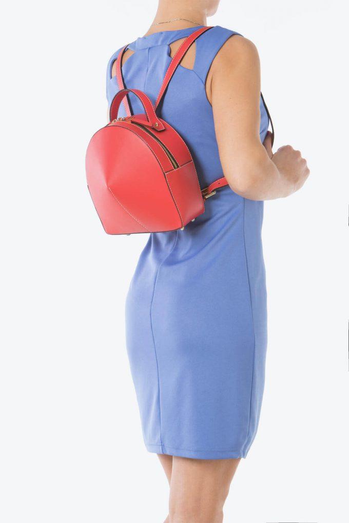 ol80000144 diamond medium backpacks 6