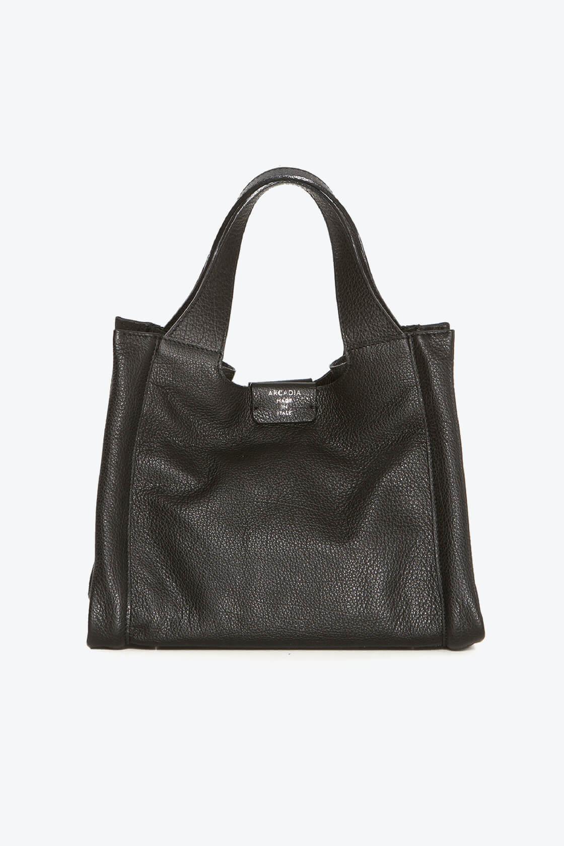 ol80000145 swan medium top handles bag 1