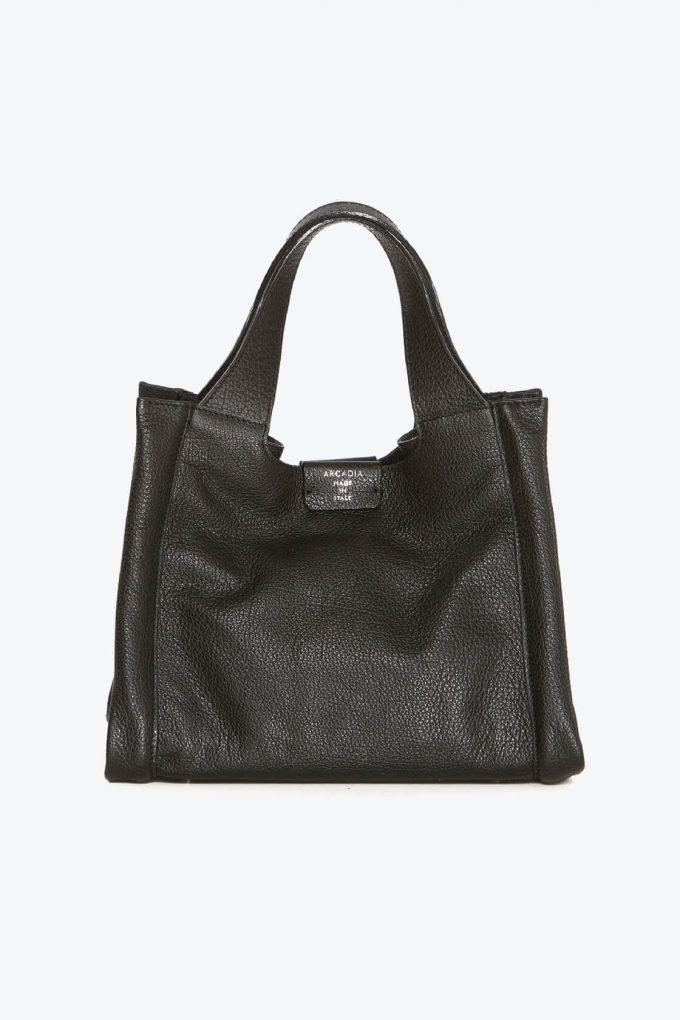 ol80000145 swan medium top handles bag 1b