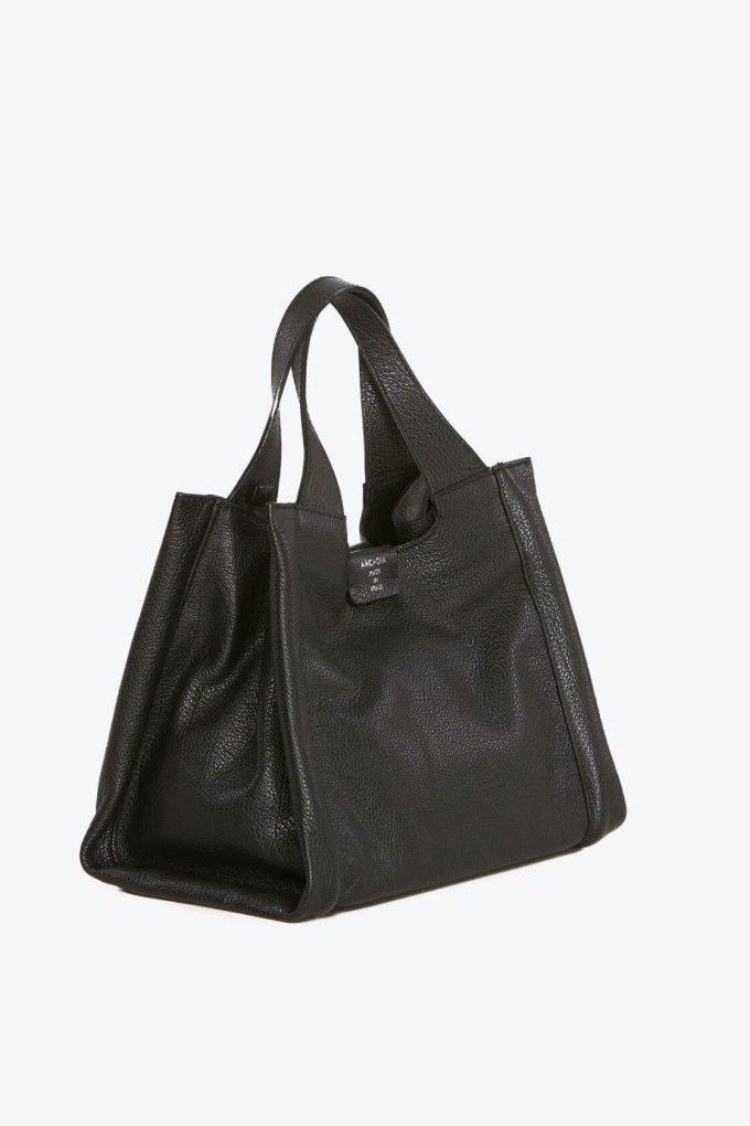 ol80000145 swan medium top handles bag 2