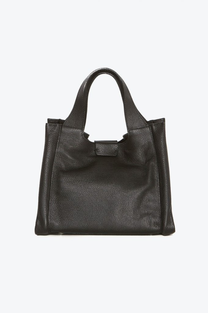 ol80000145 swan medium top handles bag 3