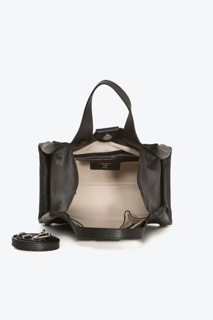 ol80000145 swan medium top handles bag 4