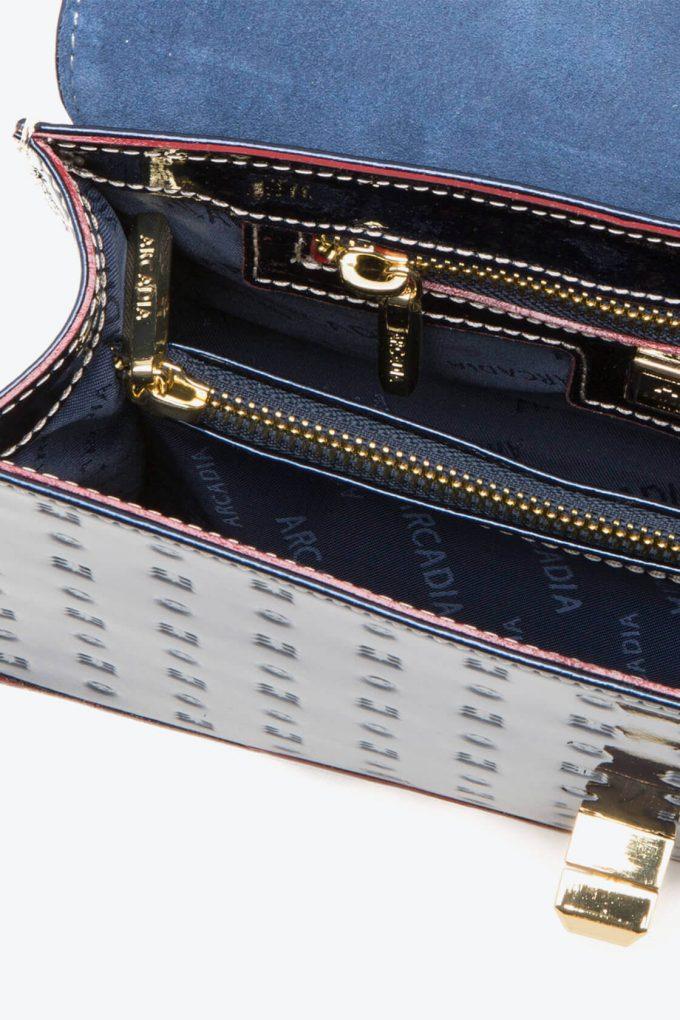 ol80000149 laila lock medium cross body bag 3