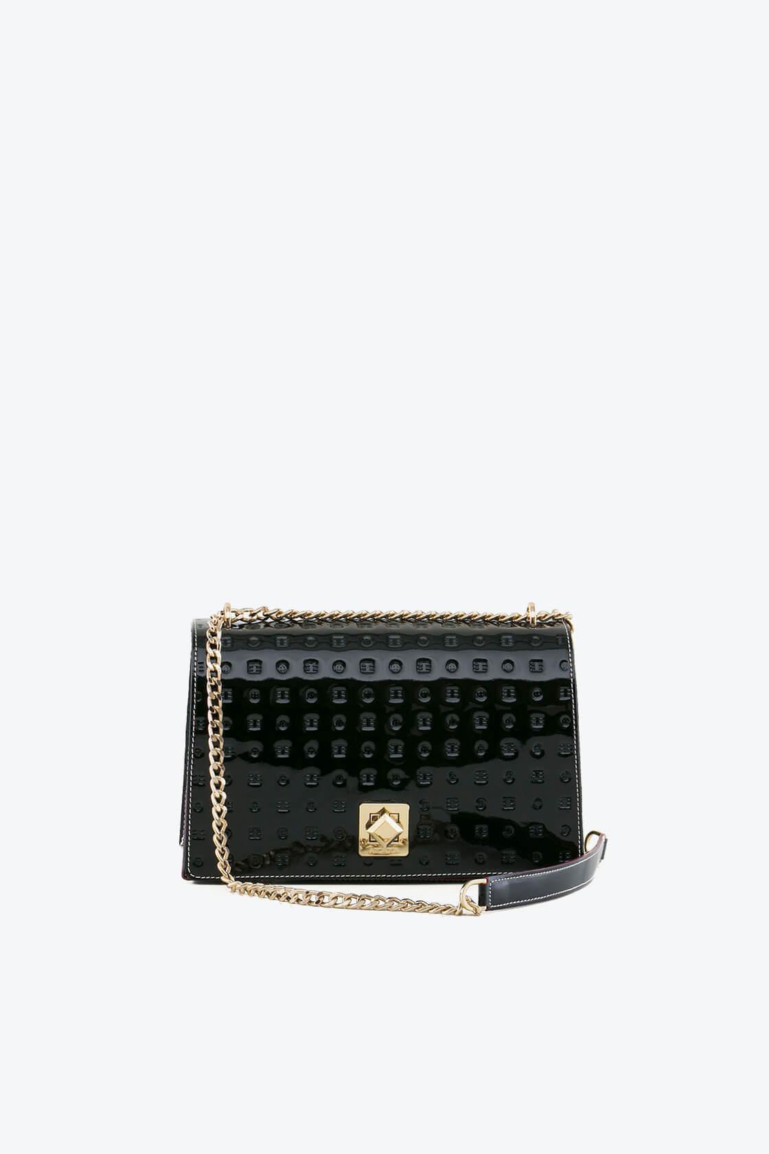 ol80000150 laila lock medium cross body bag 1