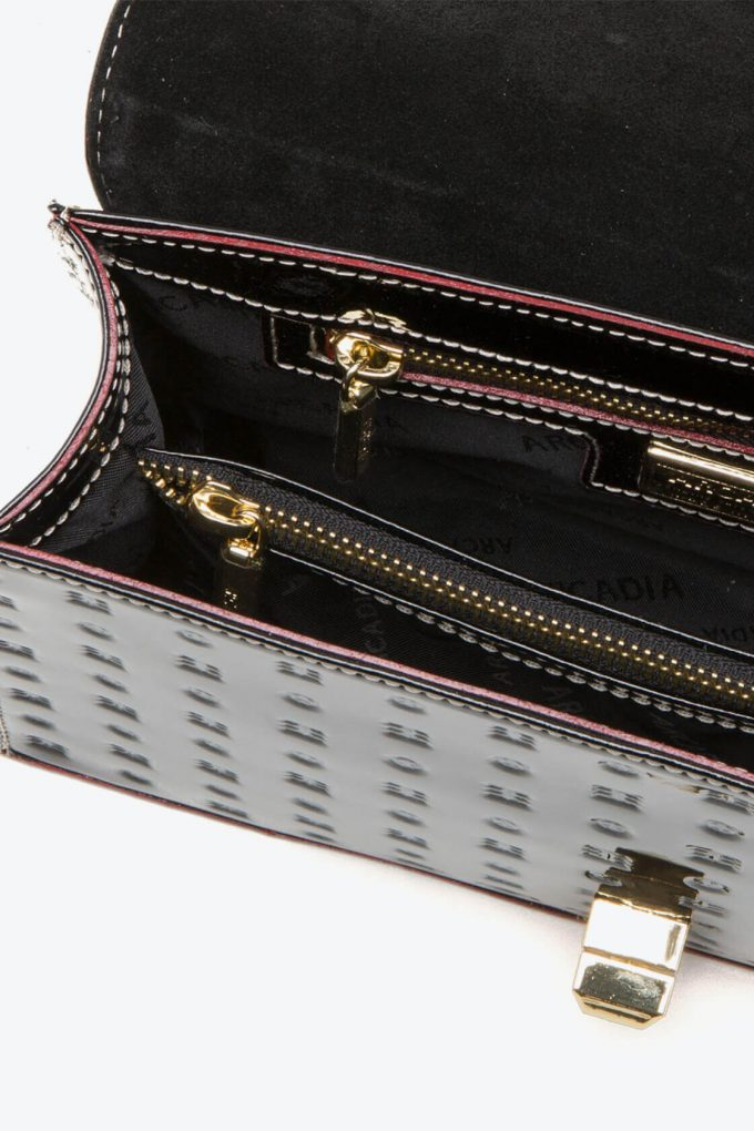 ol80000150 laila lock medium cross body bag 3