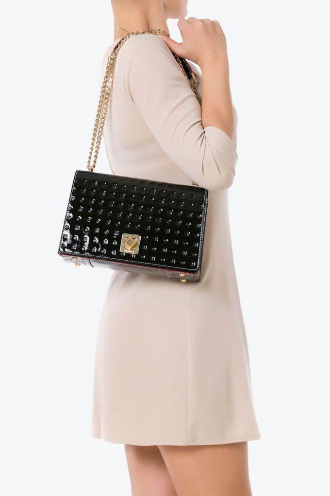 ol80000150 laila lock medium cross body bag 4
