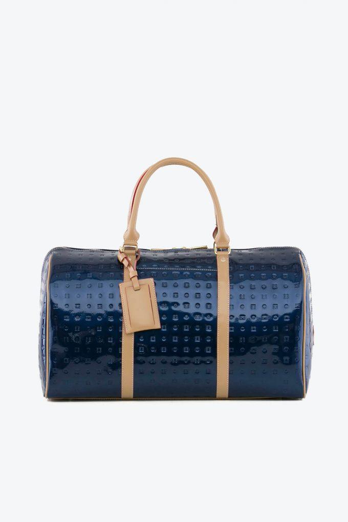 ol80000152 gateaway large weekender bag 1b