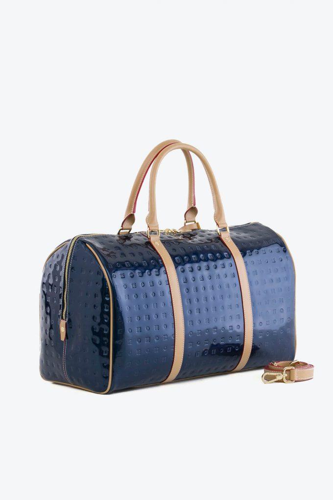 ol80000152 gateaway large weekender bag 2