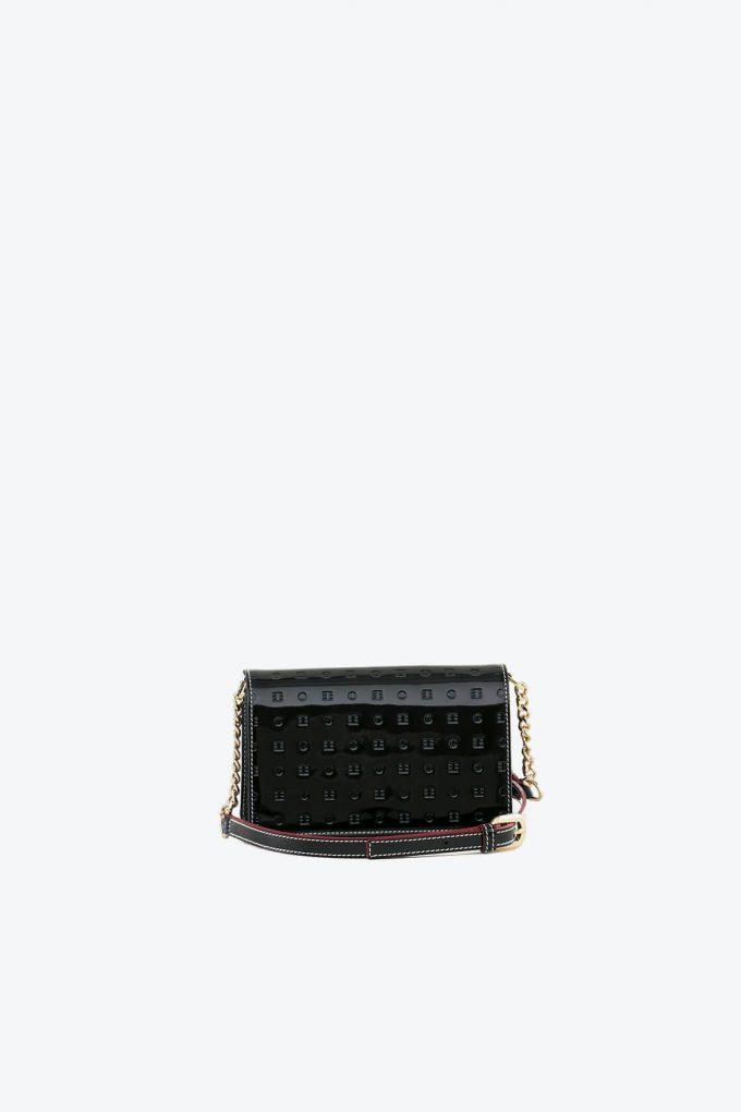 ol80000155 laura flap mini cross body bags 1b