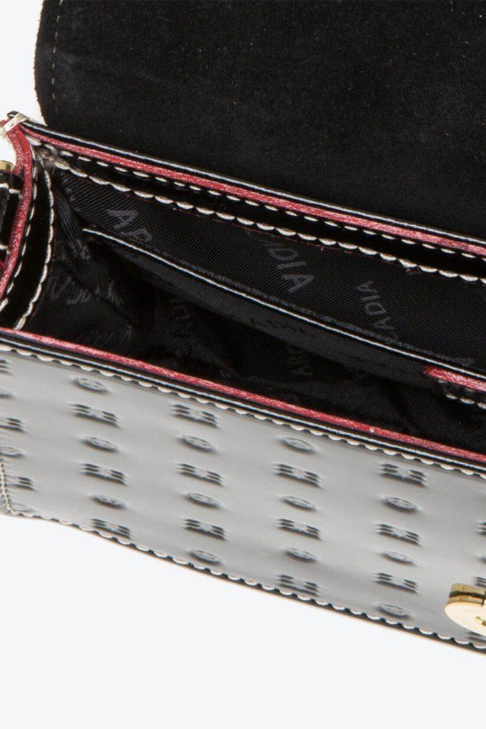 ol80000155 laura flap mini cross body bags 3