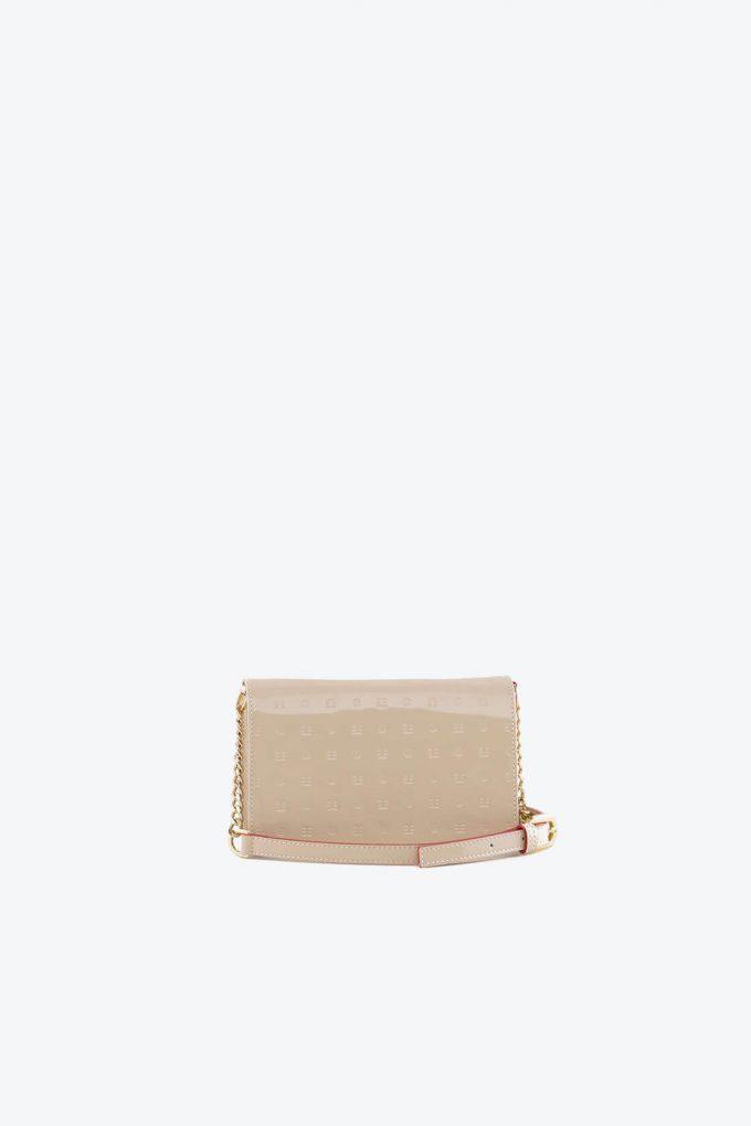 ol80000157 laura flap mini cross body bags 1b